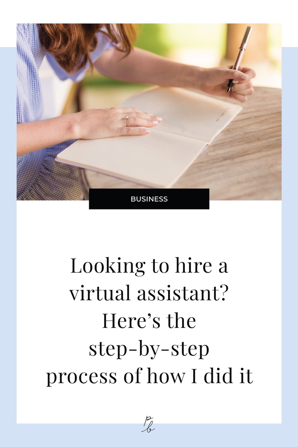 Looking to hire a virtual assistant? Here's the step-by-step process of how I did it-38.jpg