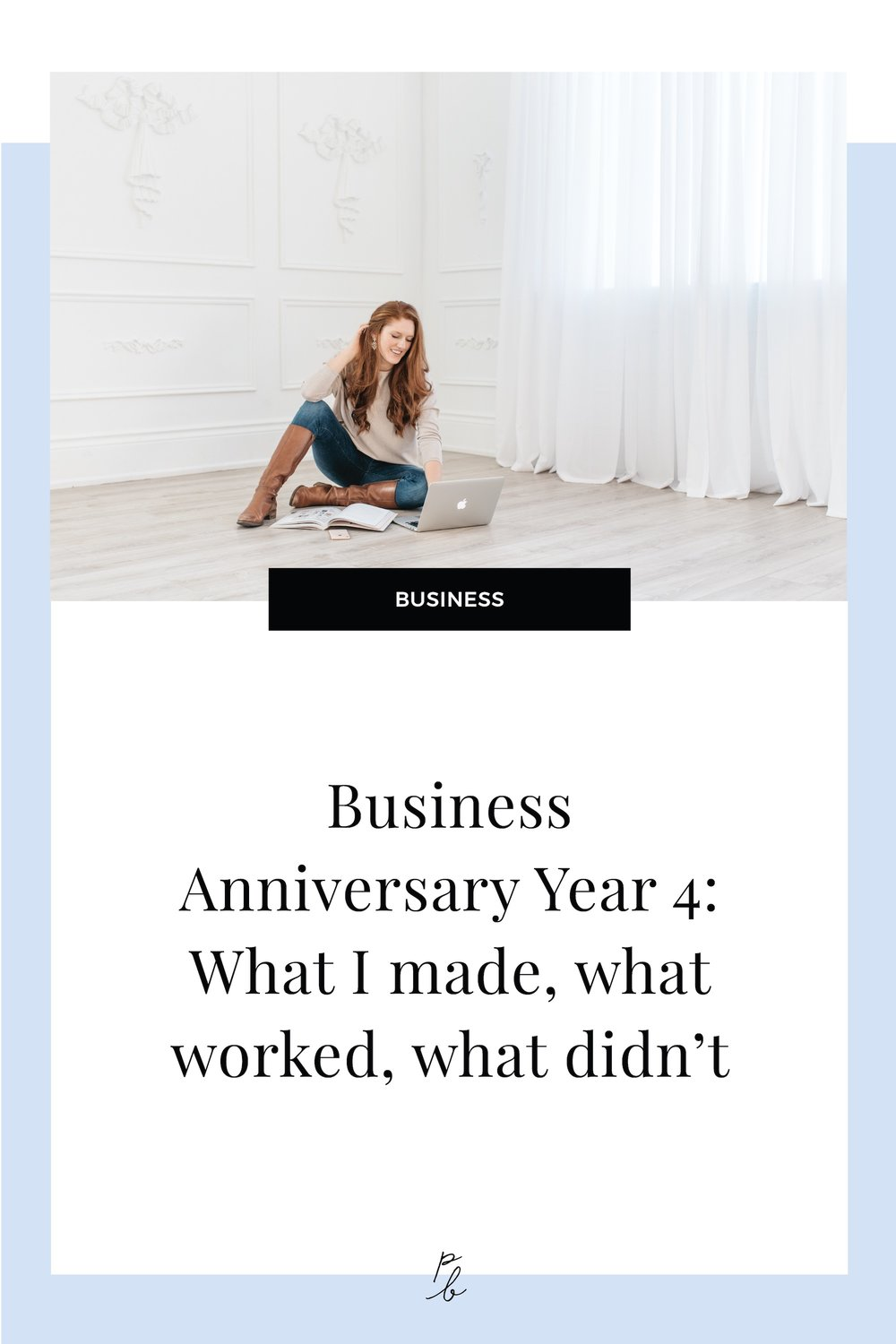 Business Anniversary year 4: What I made, what worked, what didn't.jpg