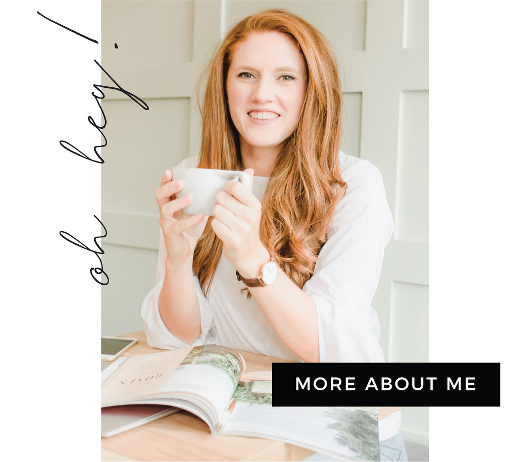 Paige Brunton online business educator.jpg