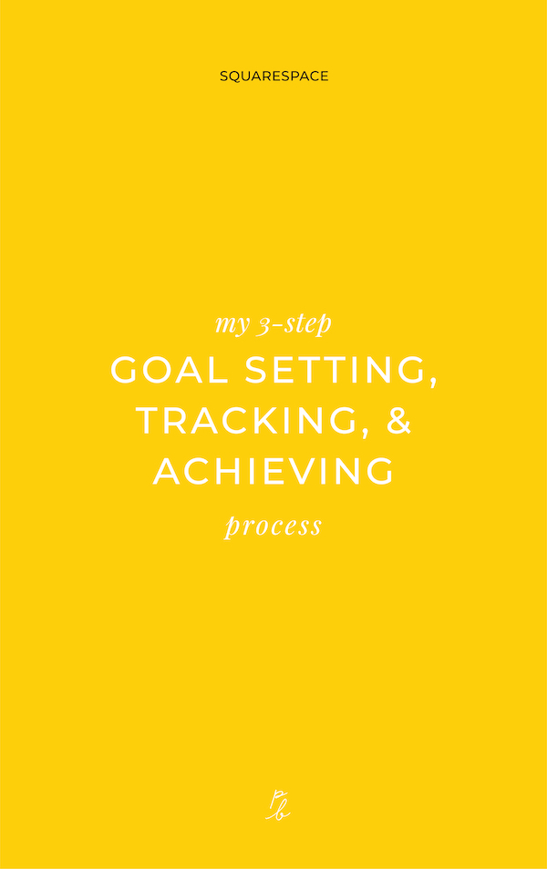 5-my 3-step goal setting, tracking and achieving process.jpg