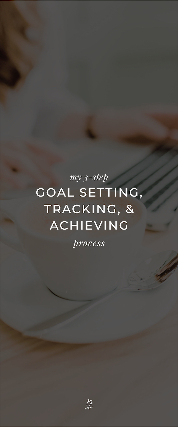 2-my 3-step goal setting, tracking and achieving process.jpg