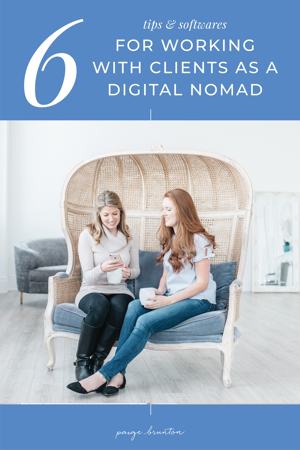 6-6 tips and softwares for working with clients as a digital nomad.jpg