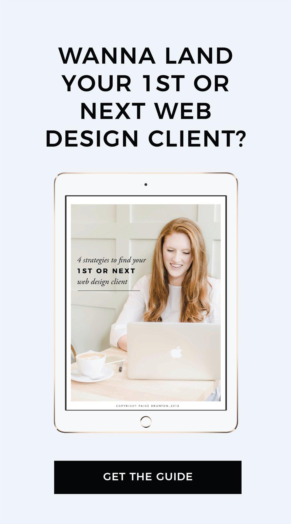 1st or next client.jpg