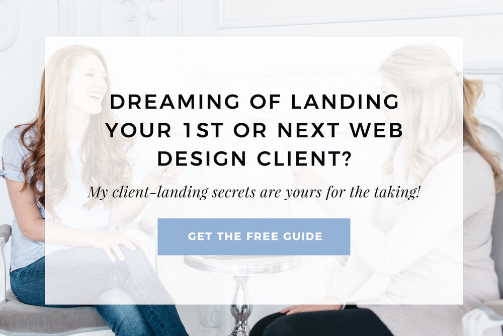 free guide on landing clients as a web designer.jpg