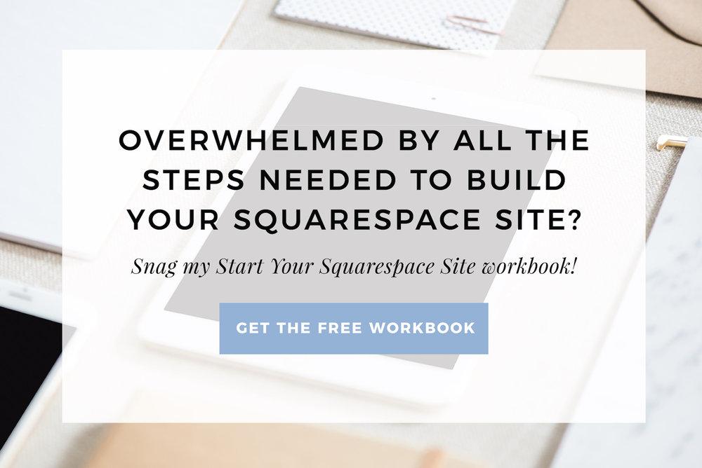start your squarespace site workbook download.jpg