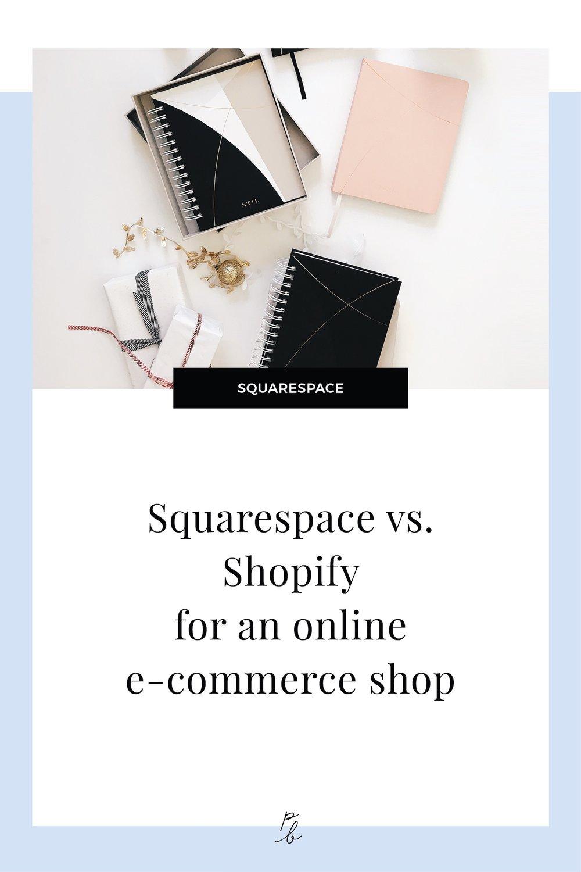 Squarespace vs Shopifyfor an online e-commerce shop.jpg