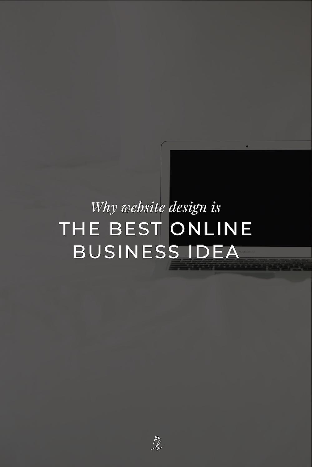 3-why website design is the best online business idea.jpg