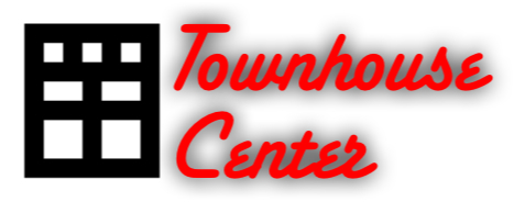 Townhouse Center