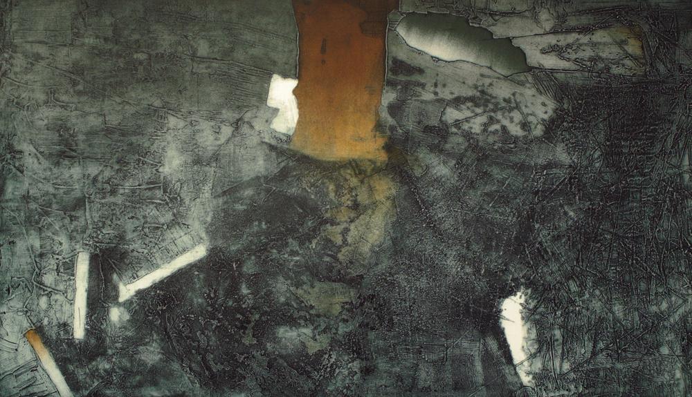 Excavation #29
