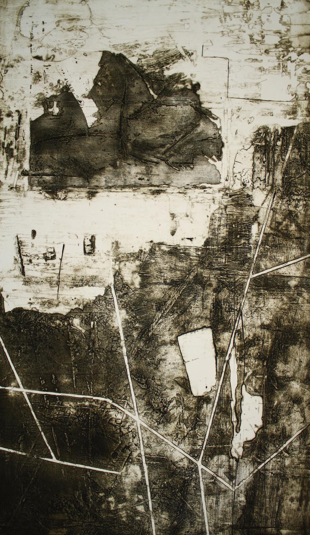 Excavation #36