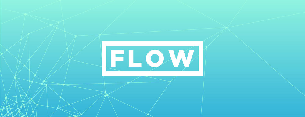 FLOW , a hackathon-like event for makers and creators  2013-2014