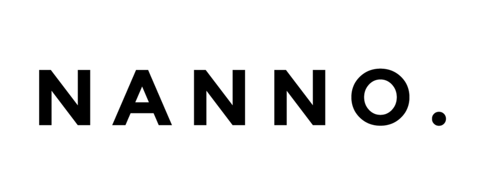 Nanno , simple personal websites (coming soon...)