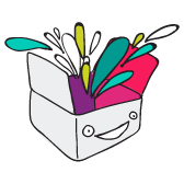 caja-blog.png