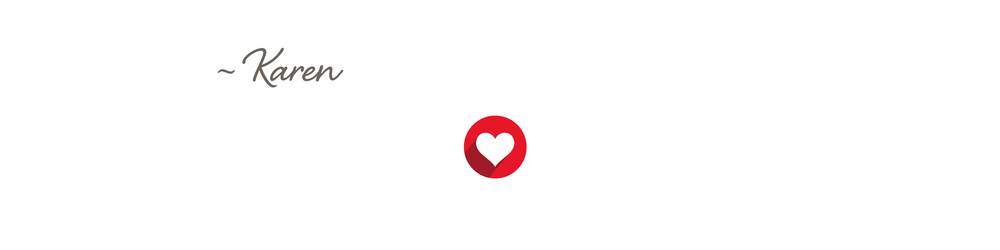 heart footer w signature.png