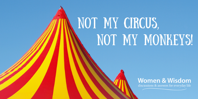 Not My Circus resized.png