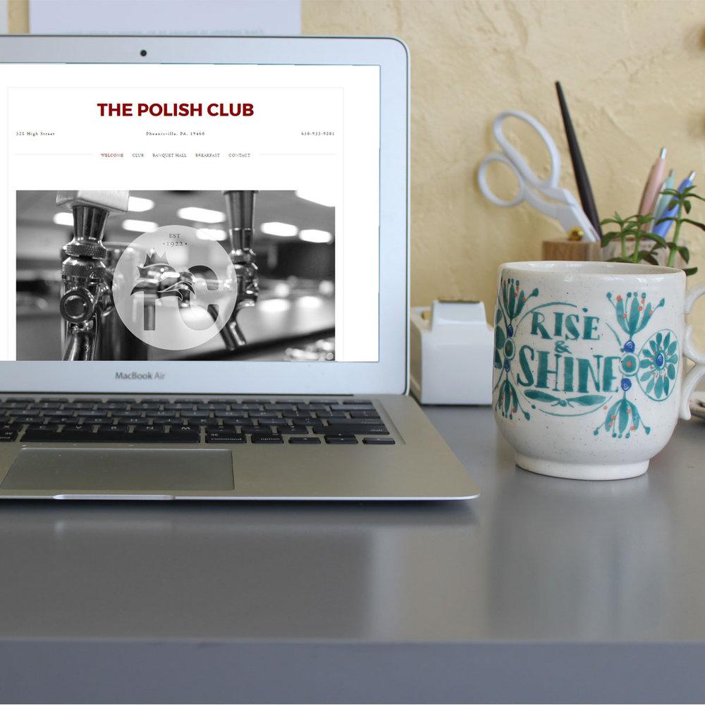 web design 19460