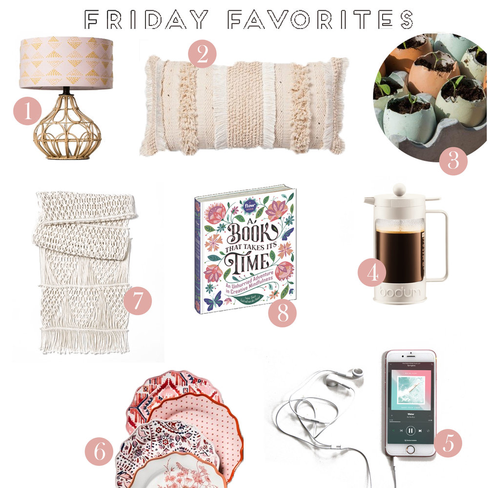 Friday Favorites April 6 18.jpg