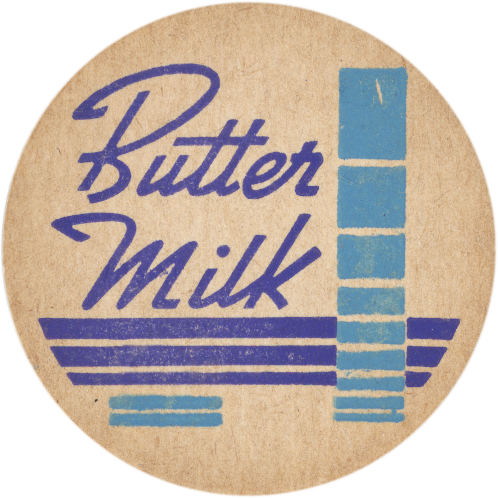 MilkCapWorking_2017_Batch-3-4_0000s_0015_Layer-40.png