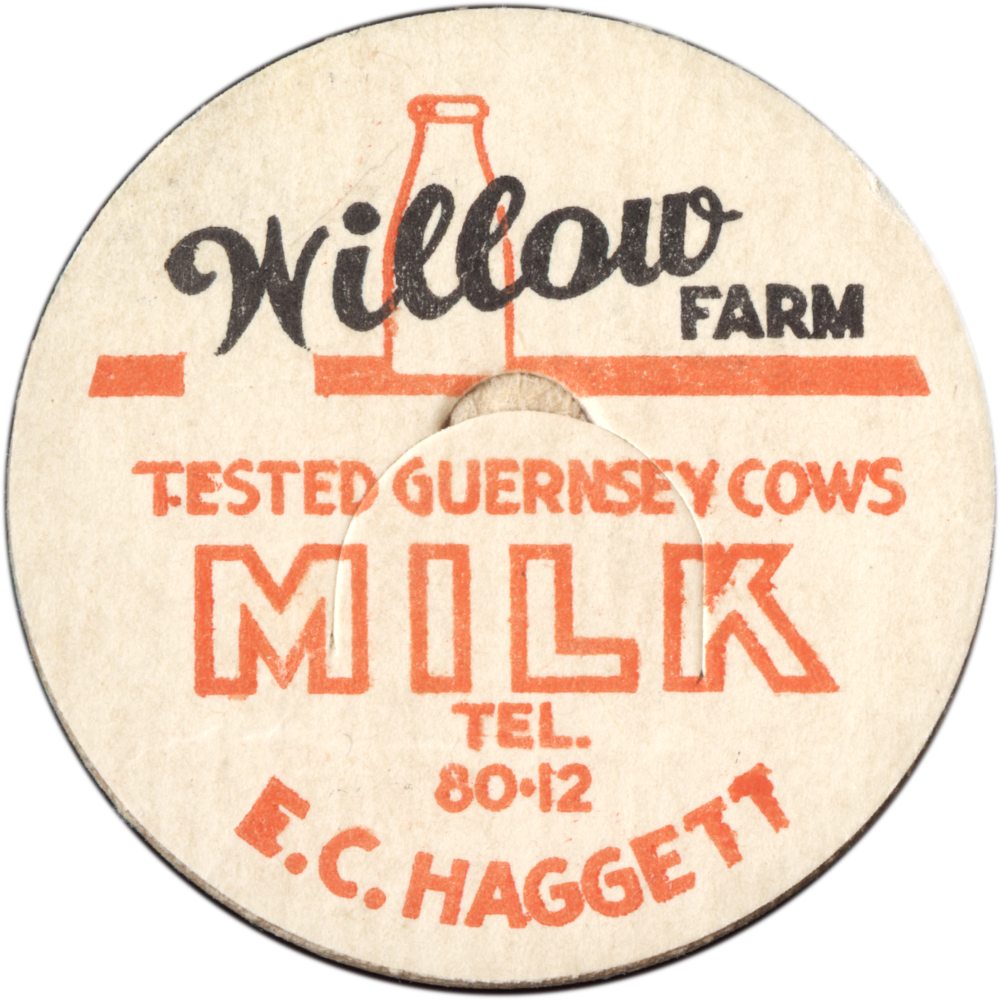 MilkCapWorking_2017_Batch-3-4_0000s_0069_Layer-1.png