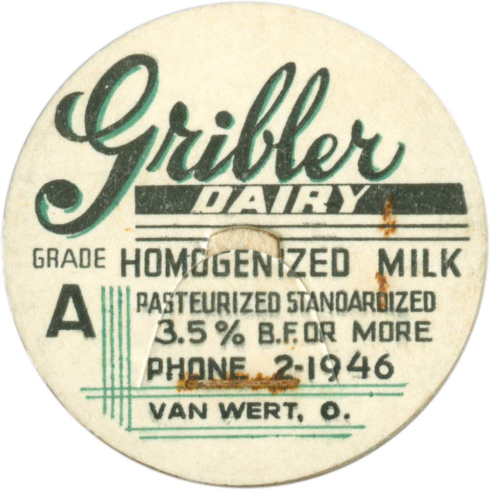 VernacularCircle__0000s_0001_Gribler-Dairy.png