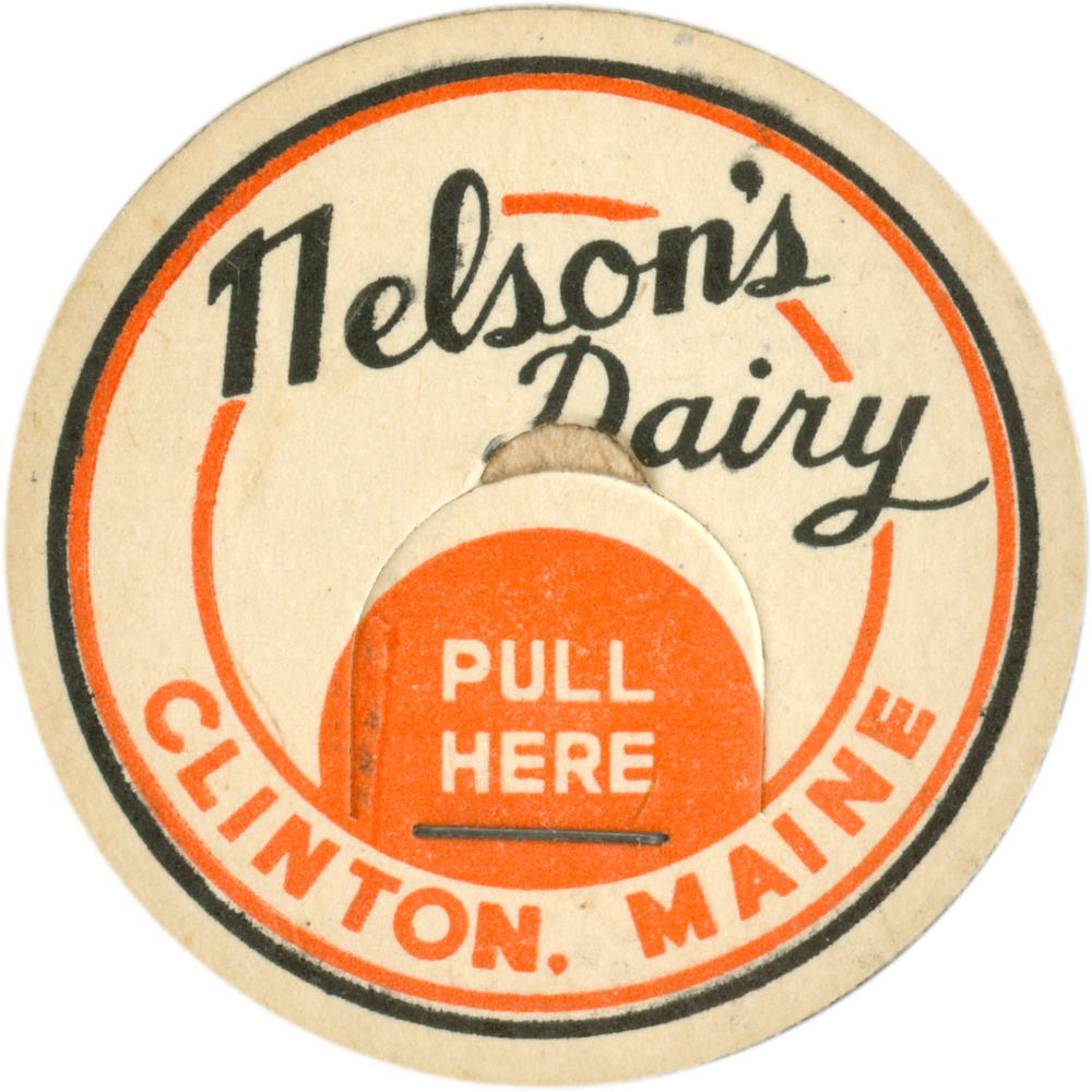 VernacularCircle__0000s_0000_Nelson's-Dairy.png
