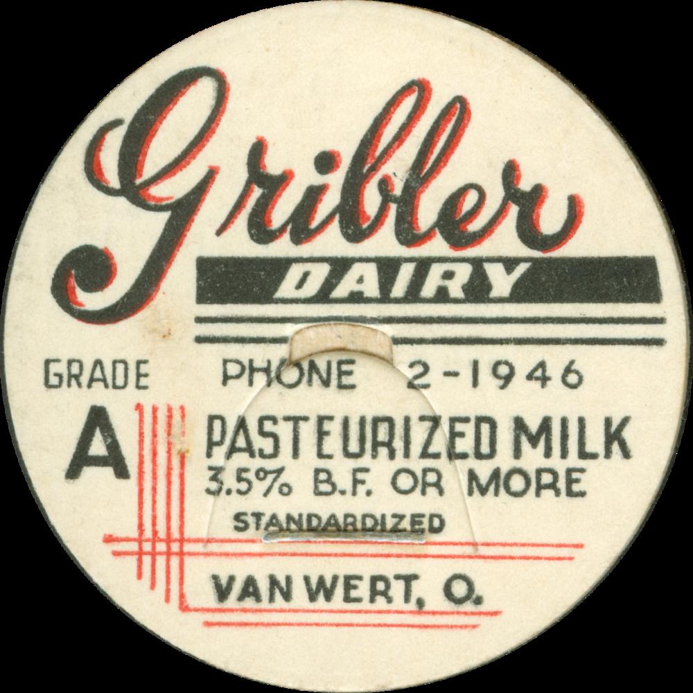VernacularCircle__0000s_0003_Gribler-Dairy---Pasteurized-Milk.png