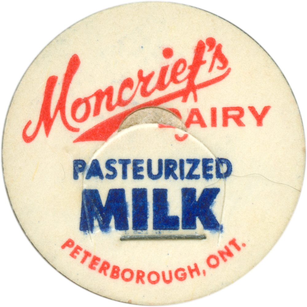 VernacularCircle__0000s_0004_Moncrief's-Dairy---Pasteurized-Milk.png