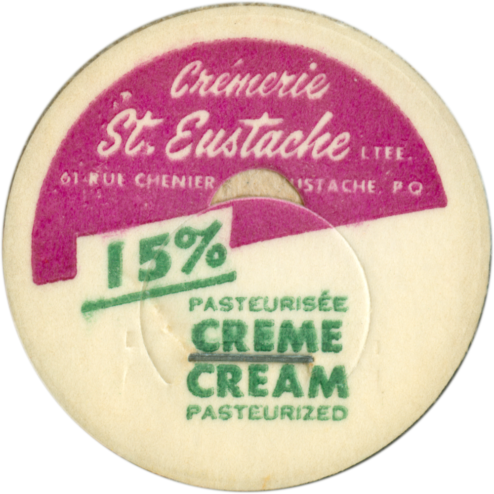 VernacularCircle__0000s_0008_Cremerie-St.-Eustache---15%-Cream.png