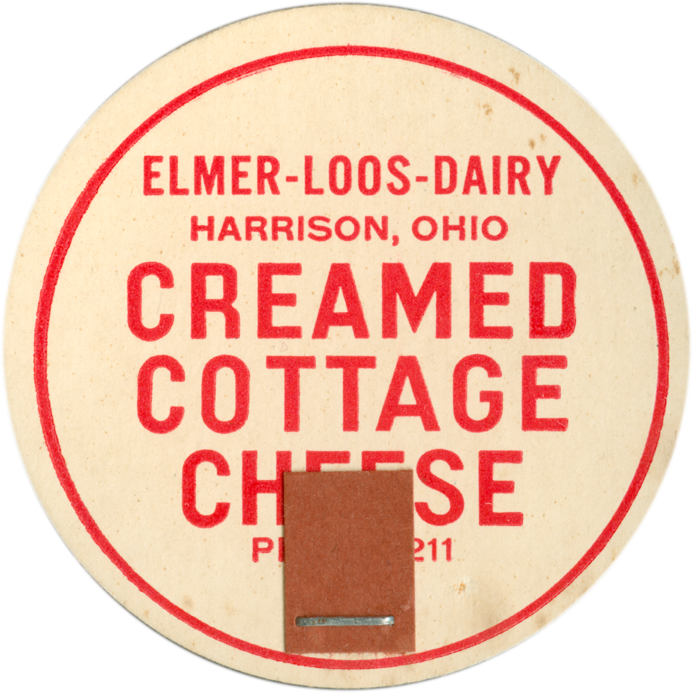 VernacularCircle__0000s_0014_Elmer-Loos-Dairy-Creamed-Cottage-Cheese.png
