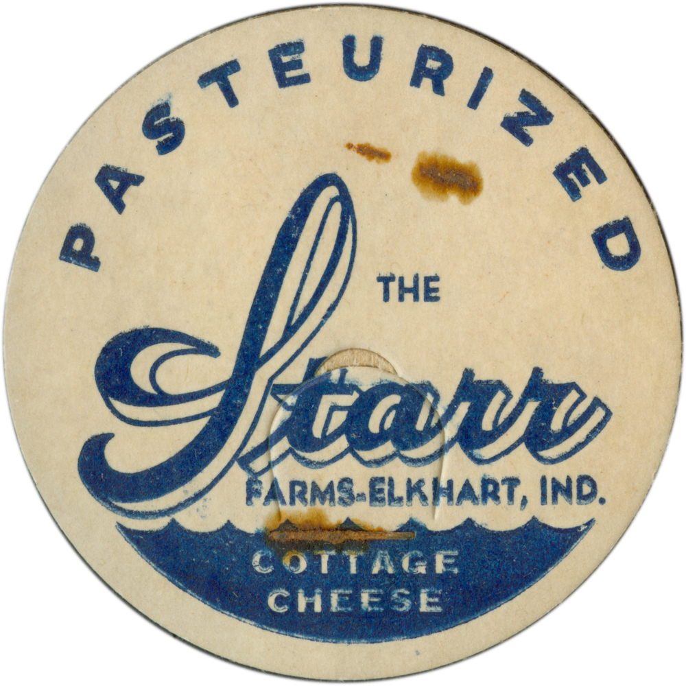 VernacularCircle__0000s_0016_Starr-Farms---Cottage-Cheese.png