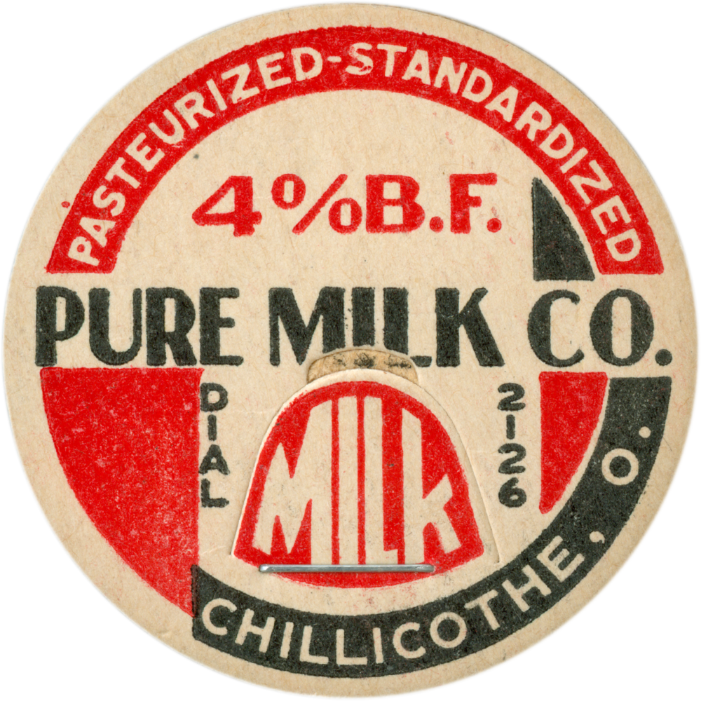 VernacularCircle__0000s_0018_Pure-Milk-Co.png