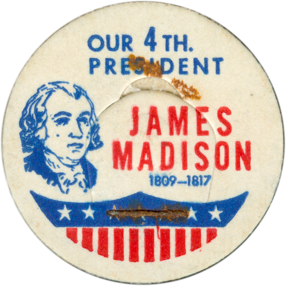 VernacularCircle__0000s_0019_James-Madison.png