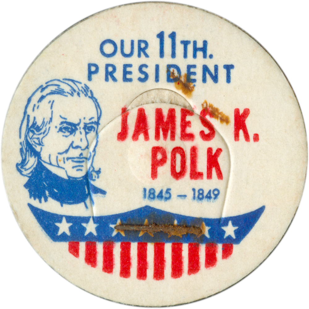 VernacularCircle__0000s_0022_James-K.-Polk.png