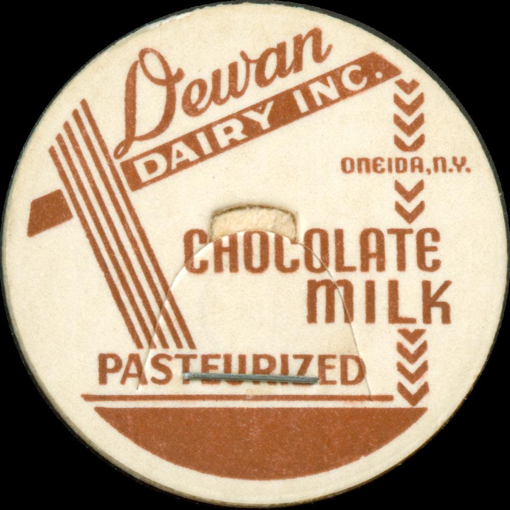 VernacularCircle__0000s_0023_Dewan-Dairy-Inc.---Chocolate-Milk.png