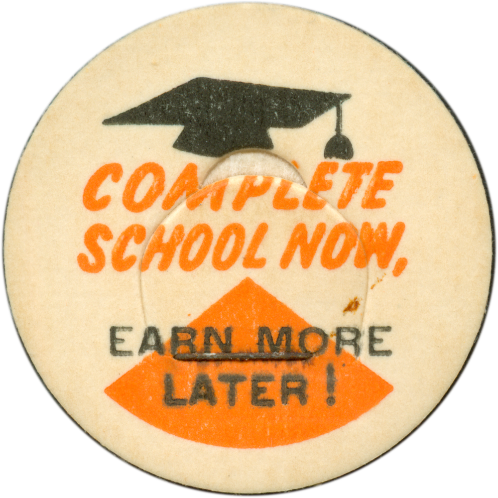 VernacularCircle__0000s_0025_Complete-School-Now,-Earn-More-Later!.png