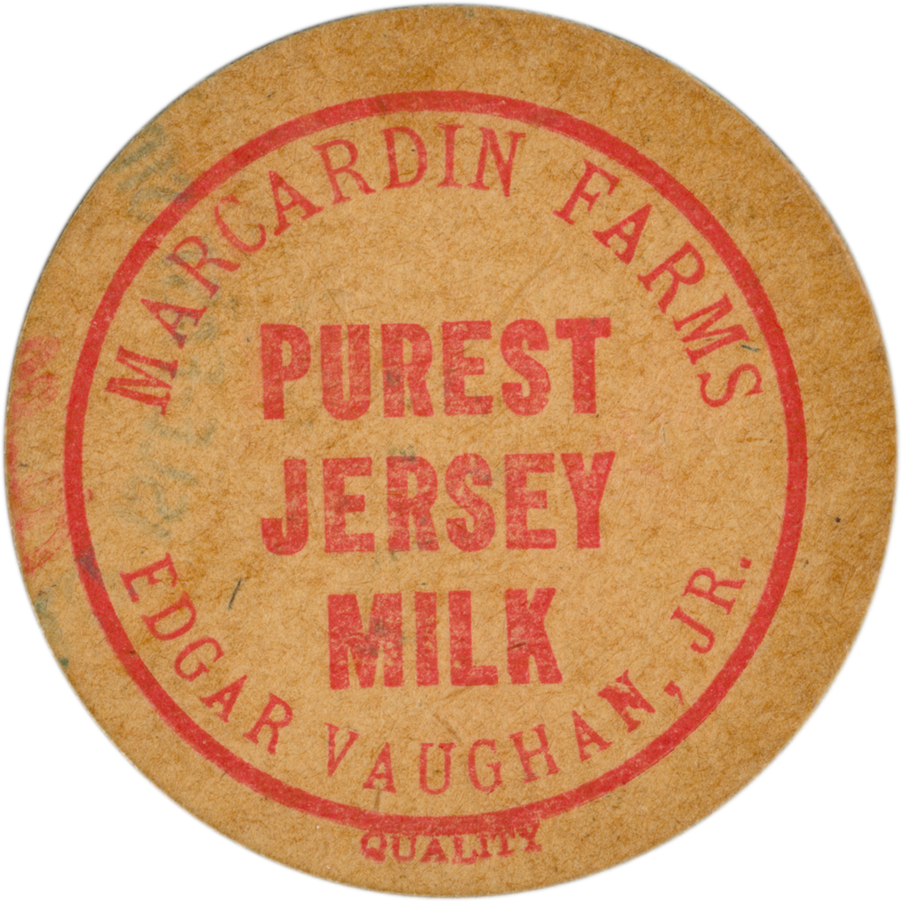 VernacularCircle__0000s_0032_Marcardin-Farms---Purest-Jersey-Milk.png