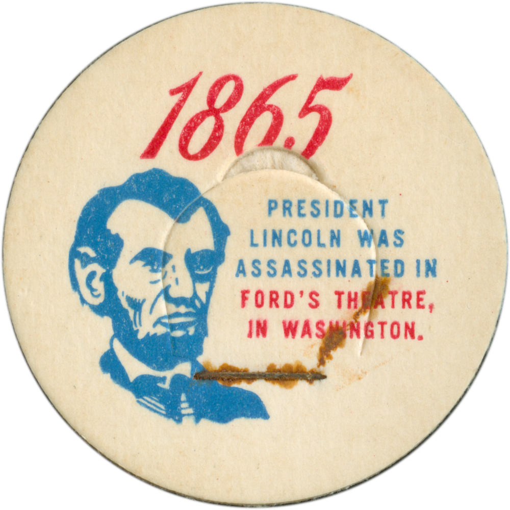 VernacularCircle__0000s_0037_1865---Lincoln-Assassinated.png