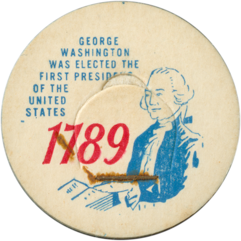 VernacularCircle__0000s_0039_1789---Washington-Elected-President.png
