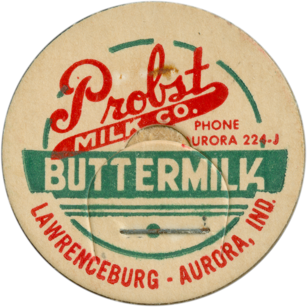 VernacularCircle__0000s_0038_Probst-Milk-Co.---Buttermilk.png