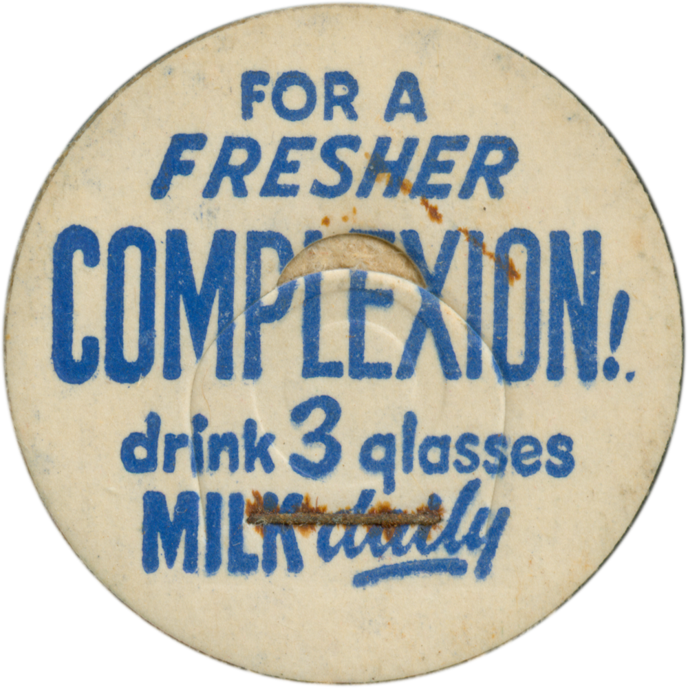 VernacularCircle__0000s_0040_For-A-Fresher-Complexion!-Drink-3-Glasses-Milk-Daily.png
