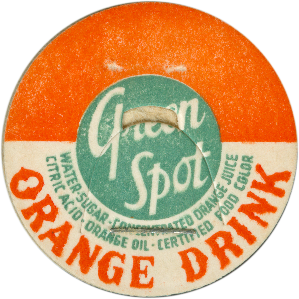 VernacularCircle__0000s_0043_Green-Spot---Orange-Drink.png