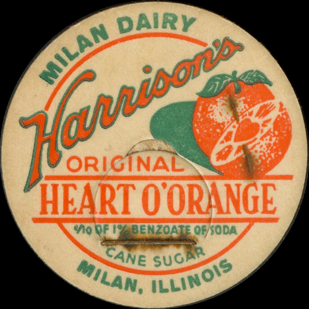 VernacularCircle__0000s_0045_Milan-Dairy---Harrison's-Original-Heart-O'Orange.png