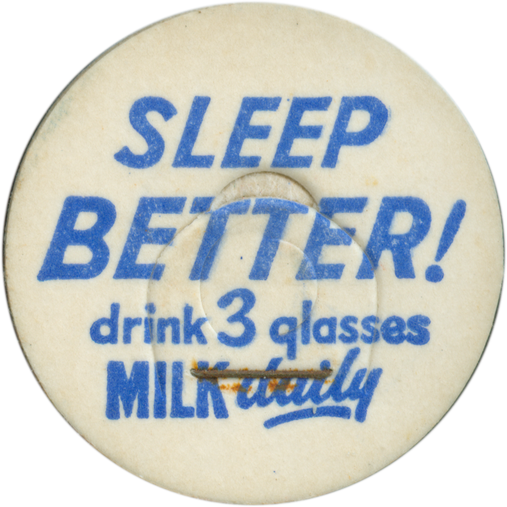 VernacularCircle__0000s_0046_Sleep-Better!-Drink-3-Glasses-Milk-Daily.png