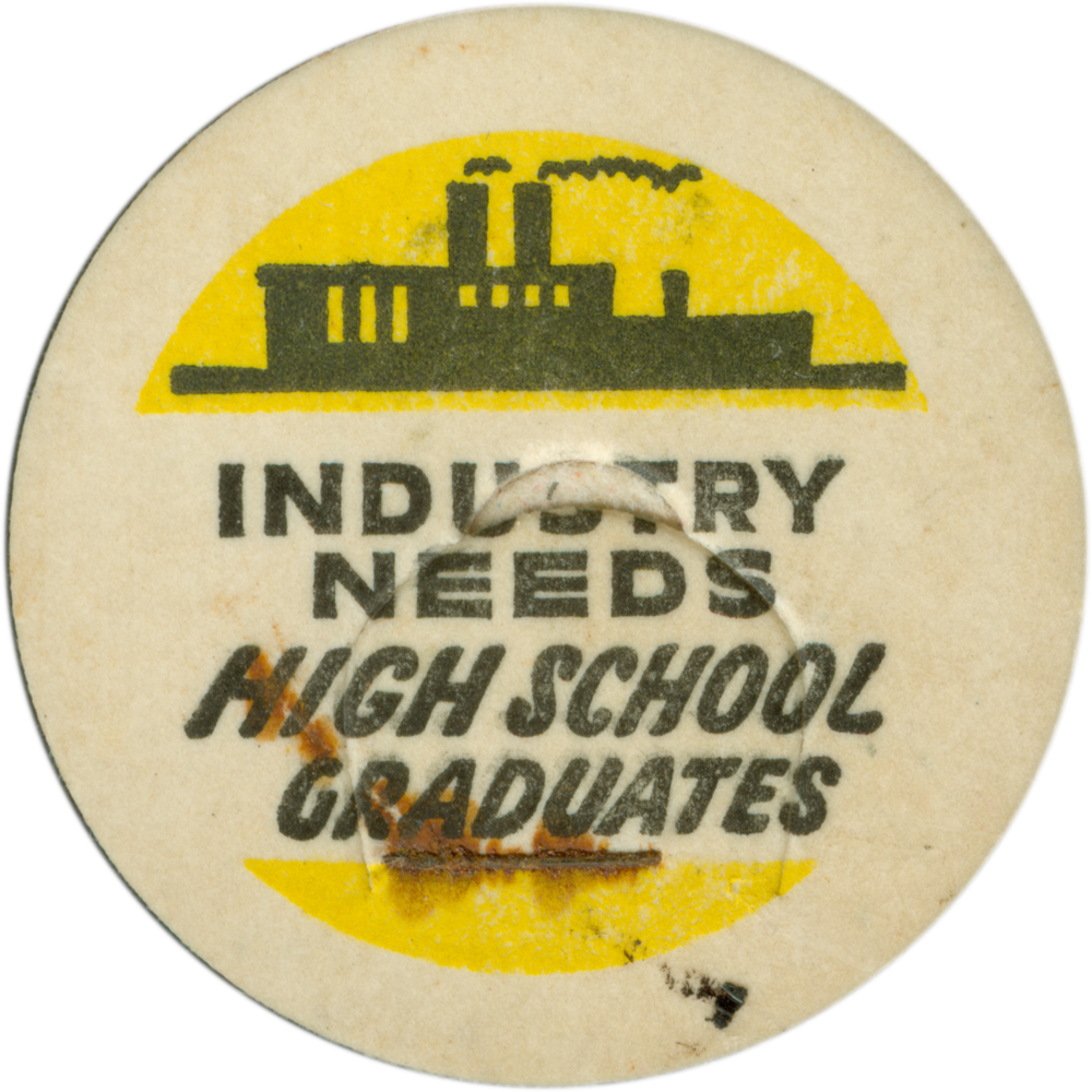 VernacularCircle__0000s_0047_Industry-Needs-High-School-Graduates.png