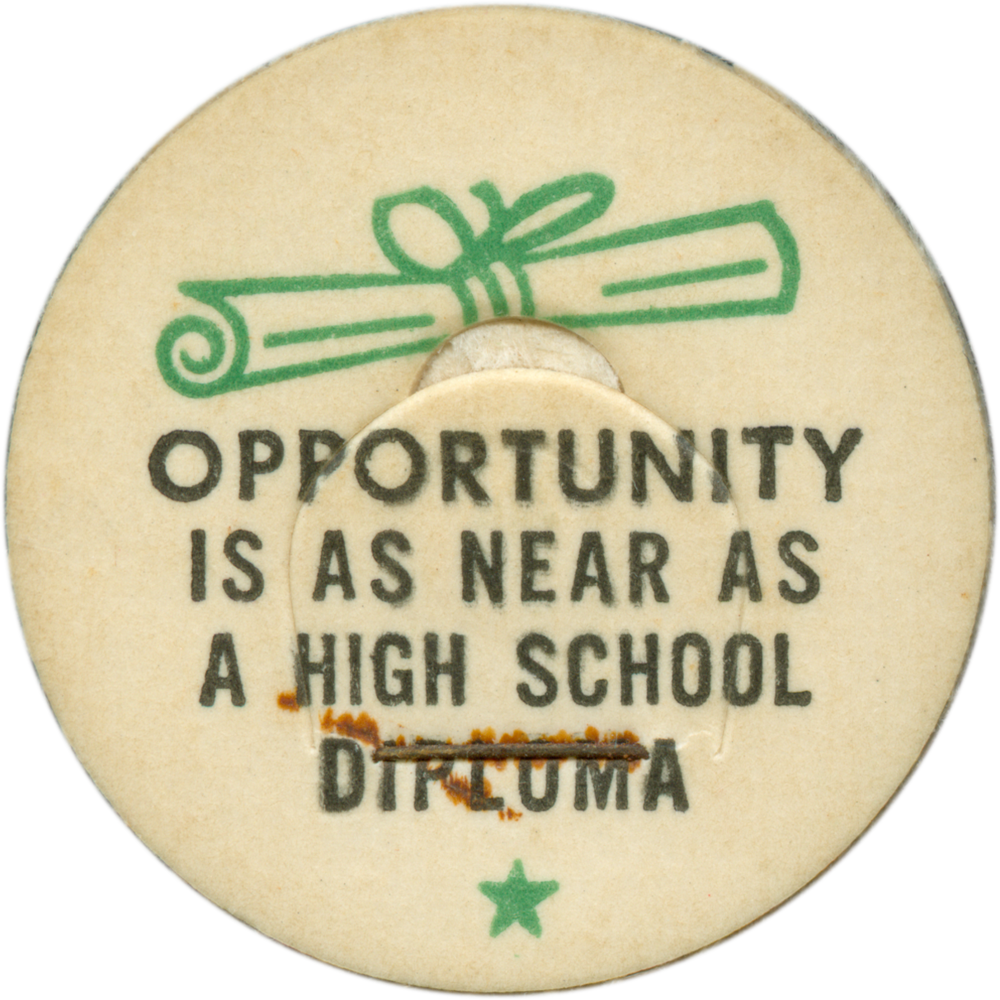 VernacularCircle__0000s_0049_Opportunity-Is-As-Near-As-a-High-School-Diploma.png