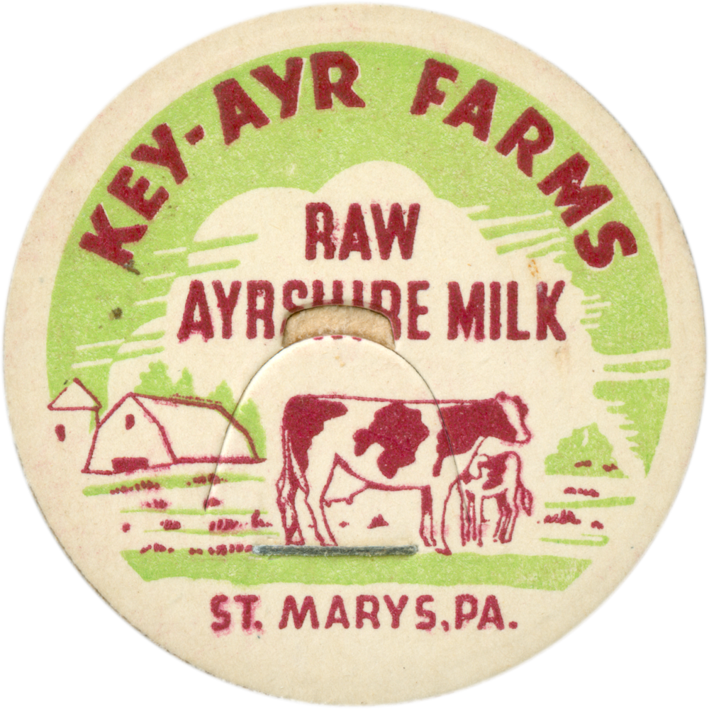 VernacularCircle__0000s_0052_Key-Ayr-Farms---Raw-Ayrshire-Milk.png