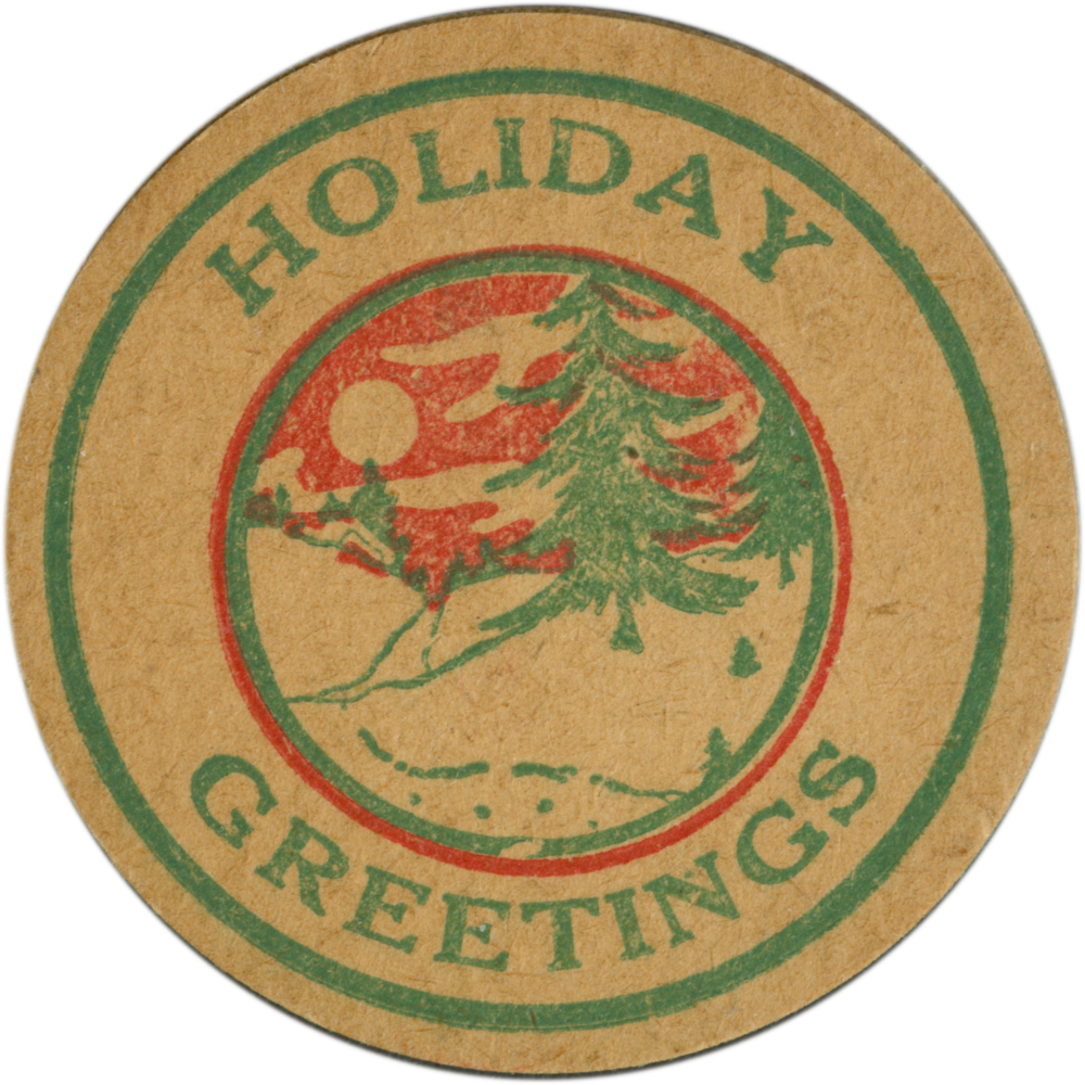 VernacularCircle__0000s_0055_Holiday-Greetings.png