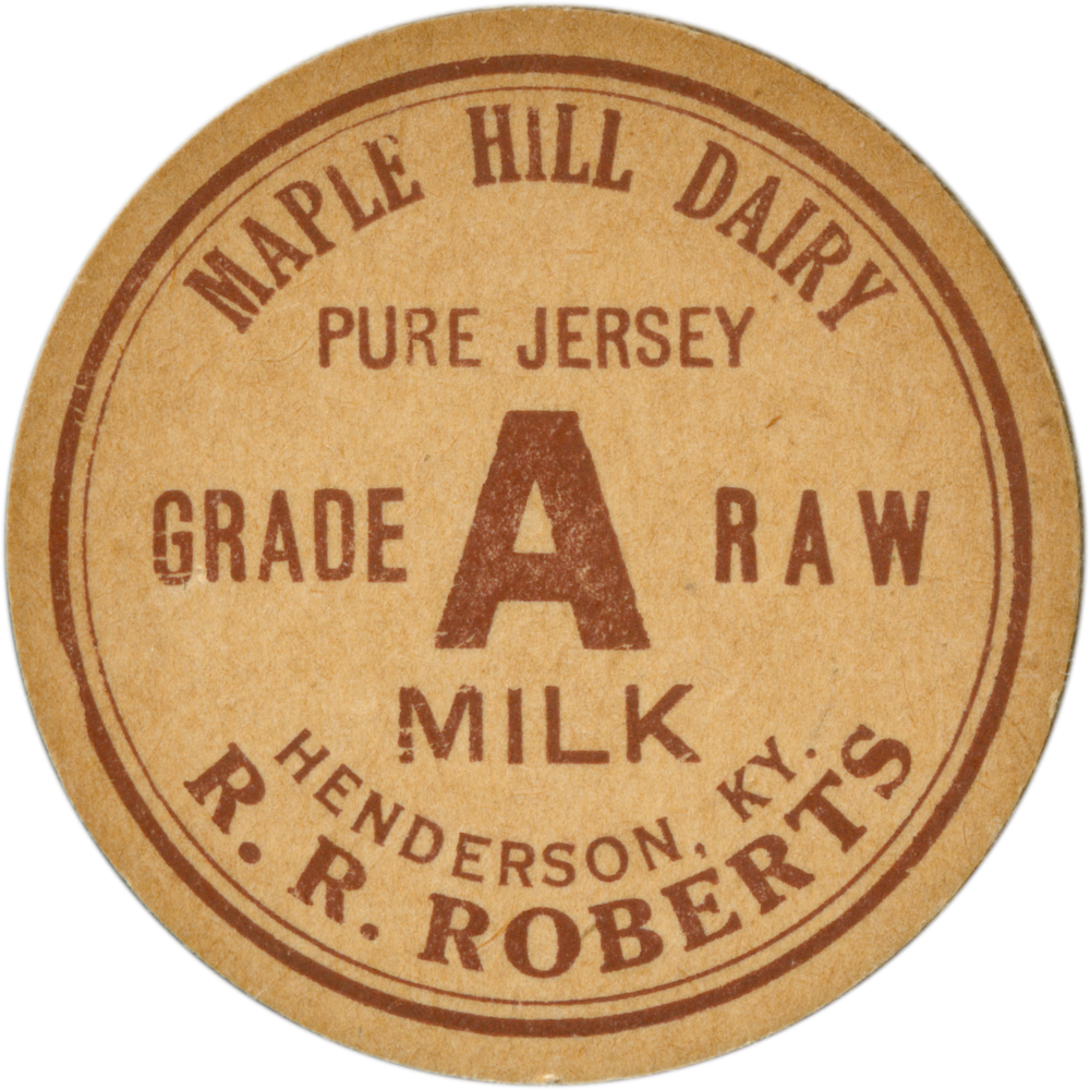 VernacularCircles__0001s_0002_Maple-Hill-Dairy---Pure-Jersey.png