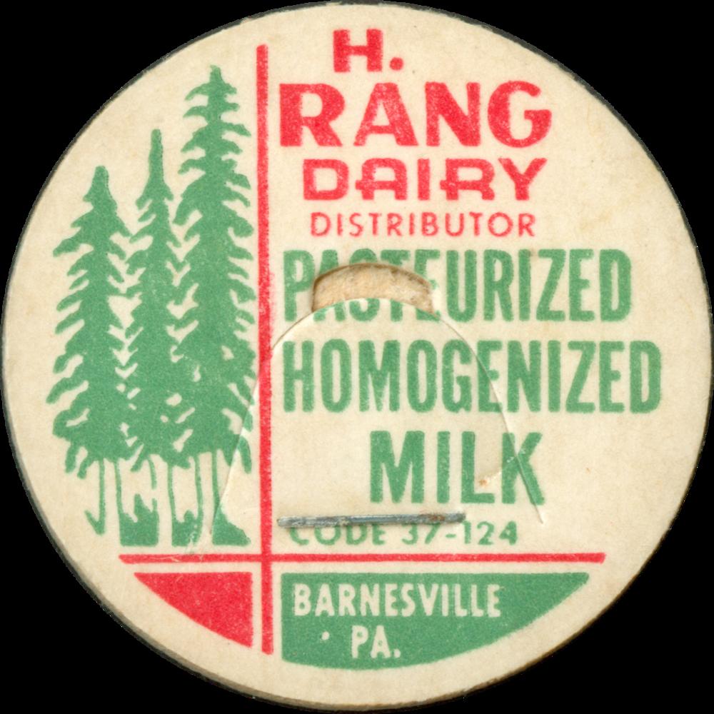 VernacularCircles__0001s_0006_H.-Rang-Dairy-Distributor---Pasteurized-Homogenized-Milk.png