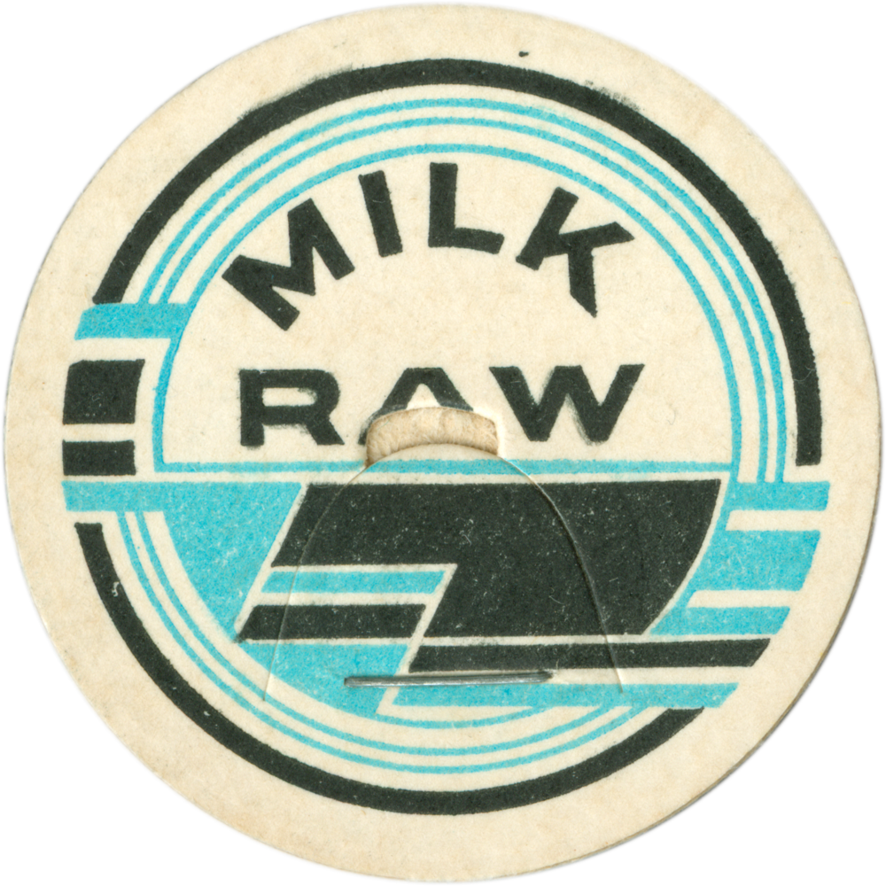 VernacularCircles__0001s_0005_Milk-Raw.png